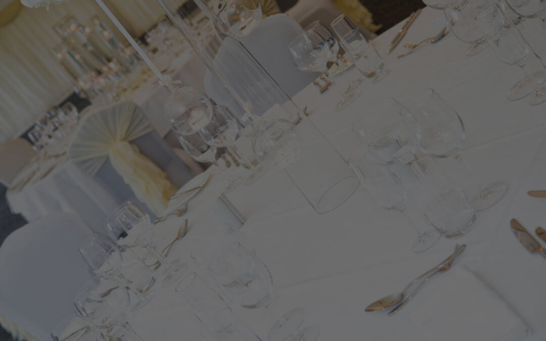 TESTIMONIAL: Zara Robertson