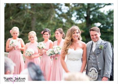 kinnettles_castle_wedding_photography_angus_scotland_photographer_dundee_karen_jackson_0020