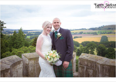 kinnettles_castle_wedding_photography_angus_scotland_photographer_dundee_karen_jackson_0047