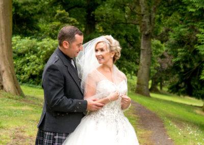 kinnettles_wedding_26