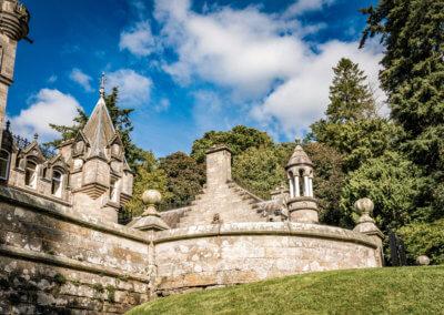kinnettlesweddingbrochure-castle-8